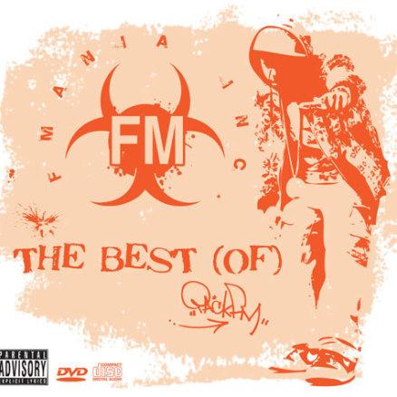Best-Of-DVD-lg