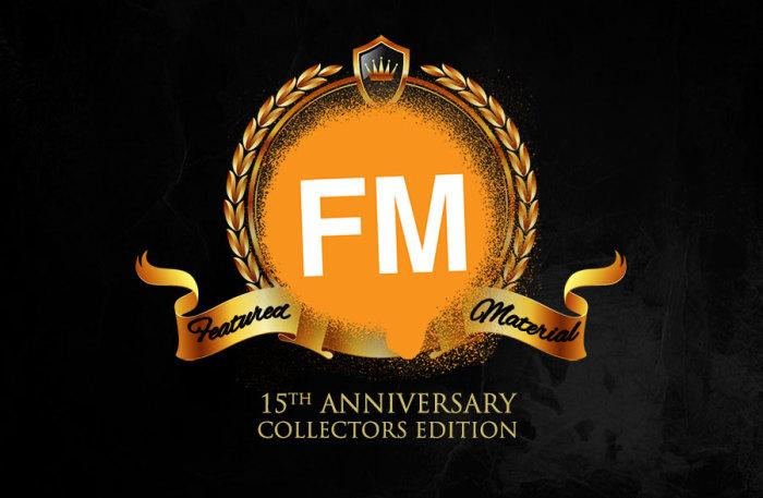 FMV15