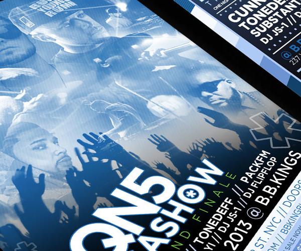 megashow-poster